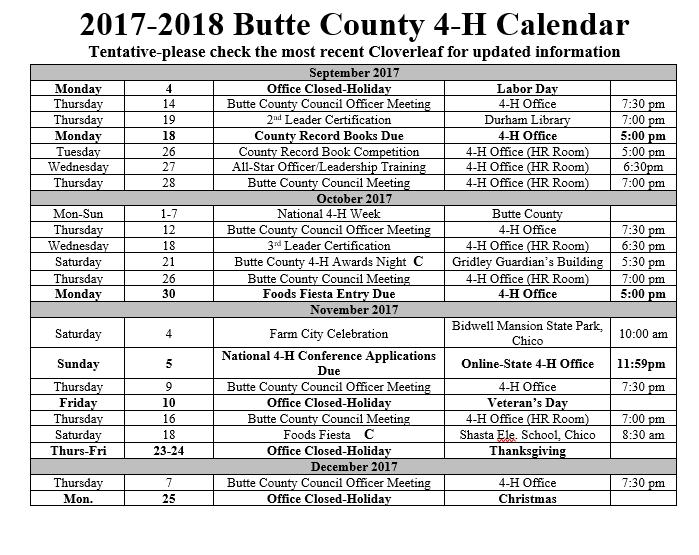 2018-2018 Calendar Sept Dec